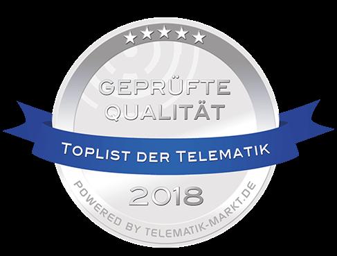 fleetgo_toplist 2018