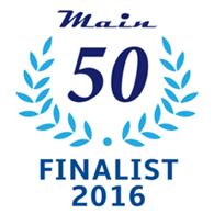 main50