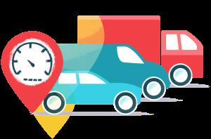 mileage tracking