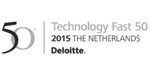 Technology Fast50-2015