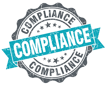 tax-triplog complaince
