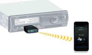 DTCO-SmartLink-Pro-–-Bluetooth-300x180
