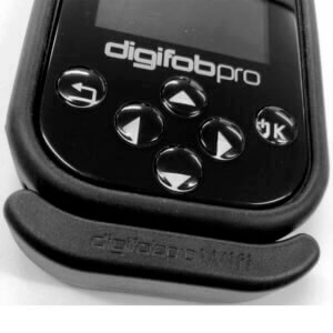 Digifobpro-WiFi-300x300